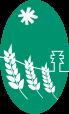 logoPNRVexinFrancais